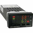 132 DIN Control2