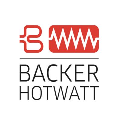 Backer Hotwatt