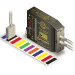 Colormark II