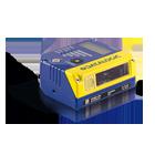 Compact Laser Scanner2