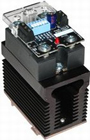 DIN Mount  Phase Angle SSRs2
