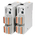 DIN Rail Temperature Controls2