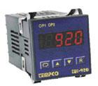 Digital Temperature Control1