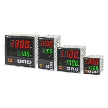 Digital Temperature Controls