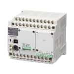 Programmable Controllers/HMI's