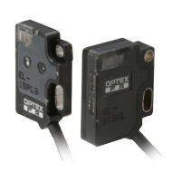 Low Profile Flat-Pak Sensors