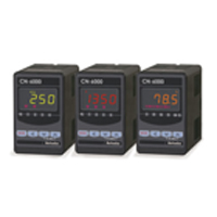 Signal Conditioners1_edited-1