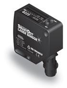 SmartDot Laser1