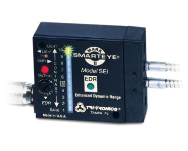 Photoelectric Sensors SmartEye II