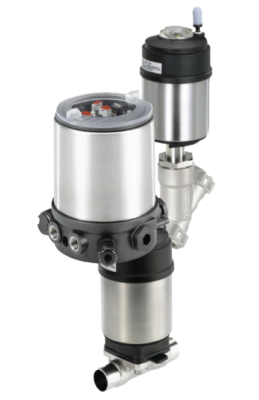 valves, application, product