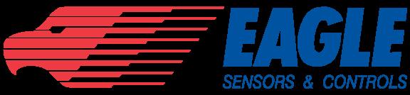 Eagle Sensors & Controls