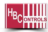 HBC Controls